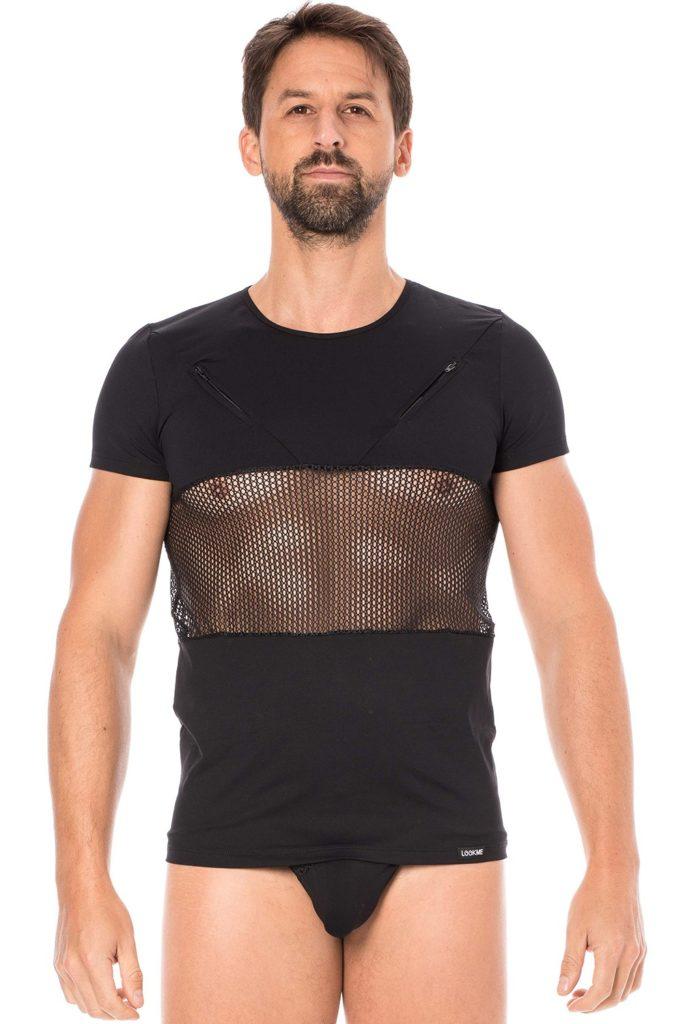 grossiste tshirt
